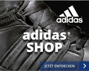 COP Adidas Shop