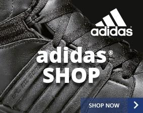 Adidas Shop