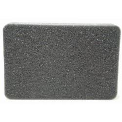 Foam for PELI Microcase 1030