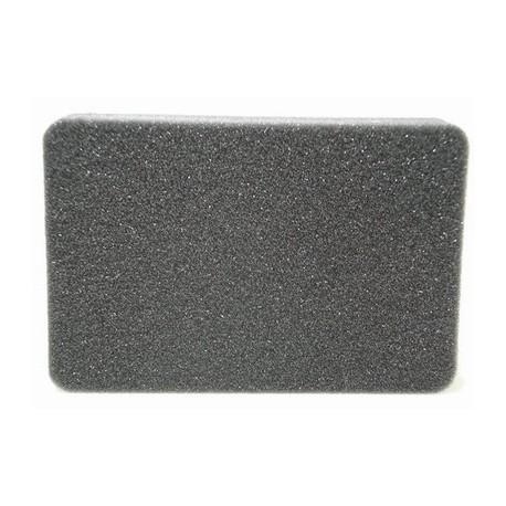 Foam for PELI Microcase 1030
