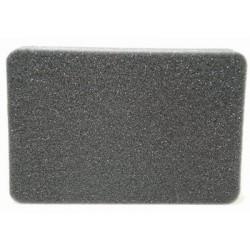 Schaumeinlage für PELI Microcase 1020