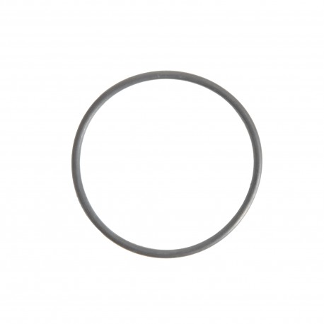 O-Ring for end cap D-cell Maglite