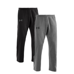 "Under Armour® Trainingshose ""Charged Cotton® Storm"" ColdGear®"