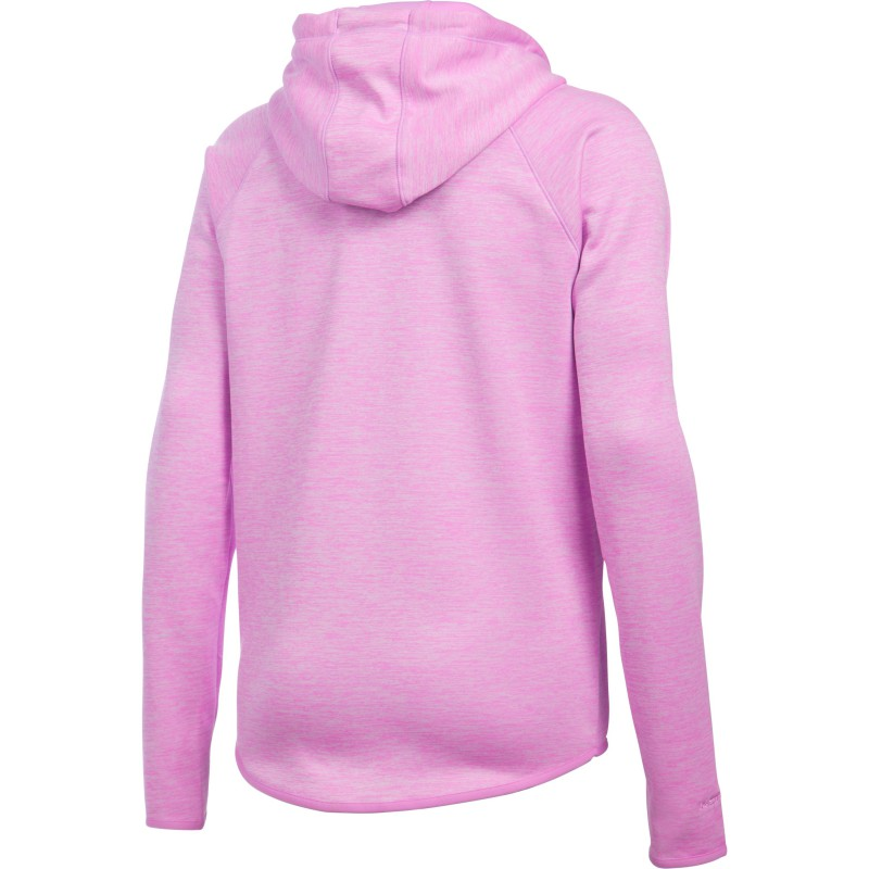 Under armour coldgear hoodie