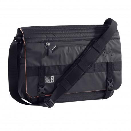 Under Armour® VX2-M Laptop Bag