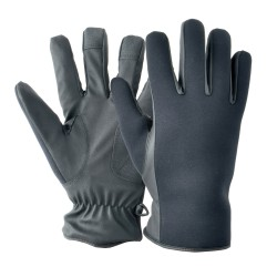 Duty Glove COP®DG205W