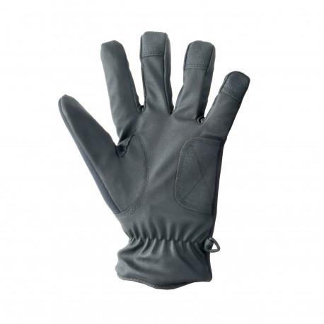 Handschuh COP®DG205W Neopren Winter