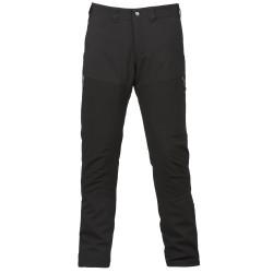 Acode® Softshell-Pant