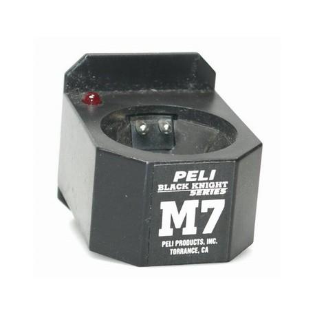 Ladeschale für PELI M7 - Restposten !!