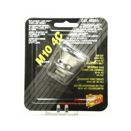 Birne-/Reflektorset für Black Knight M10