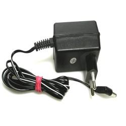 220V Adapter für PELI M7 - Restposten !!