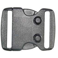 COP® Safety Buckle