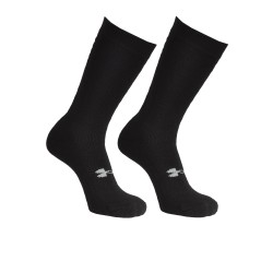 "Under Armour® Socken ""Boot Sock"" ColdGear®"