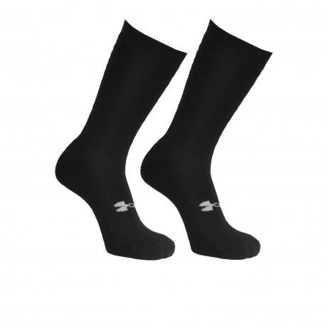"Under Armour® Socks ""Boot Sock"" ColdGear®"