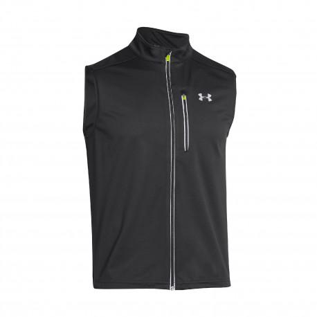 Under Armour® ColdGear® Infrared Chrome Vest