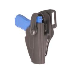 Dienstholster COP® 5360 (mittelhoch) für H&K P30