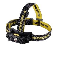 NiteCore® Kopflampe HC90