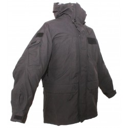 BERGANS Police Jacket