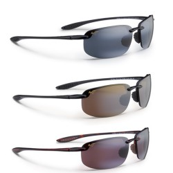 "Maui Jim® ""Hookipa"" Sonnenbrille"