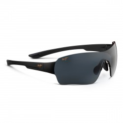 "Maui Jim® ""NIGHT DIVE"" Sunglasses"