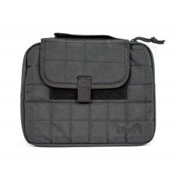 Viper Tactical Tablet Case