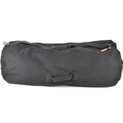 HUMVEE® Großraumtasche (105 Liter)