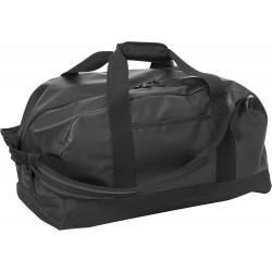 Acode® Equipment Bag (58 liters)