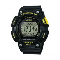 CASIO STLS110H-1CEF Watch