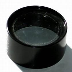 Kopfstück (inkl. Scheibe) passend für SureFire 8 AX