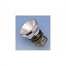 Bulb-reflektor-set for SF 6P