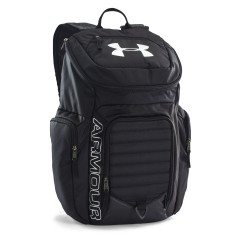 """Under Armour® """"Undeniable"""" Backpack (30 Liters)"""