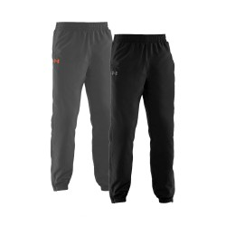 "Under Armour® AllseasonGear® ""Storm Powerhouse"" Pant"