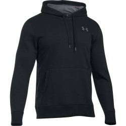 "Under Armour ® Mens Hoodie ""Storm Rival"" ColdGear®"