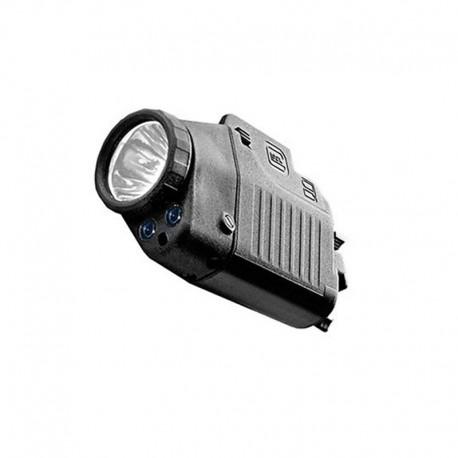 Glock GTL-51 Taktisches Licht