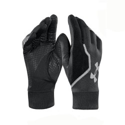 Under Armour® ColdGear® Engage Infrared Glove