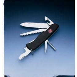 """Victorinox Pocket Tool """"Trailmaster"""""""