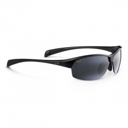 "Maui Jim® ""RIVER JETTY "" Sonnenbrille"