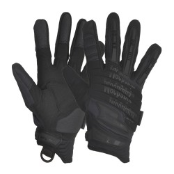 Mechanix Wear® M-Pact® 2 Handschuh