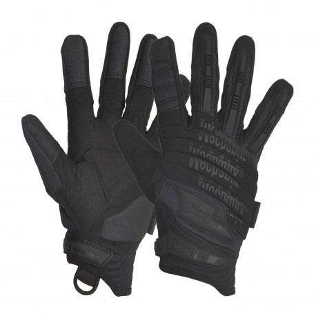 Mechanix Wear® M-Pact® 2 Glove