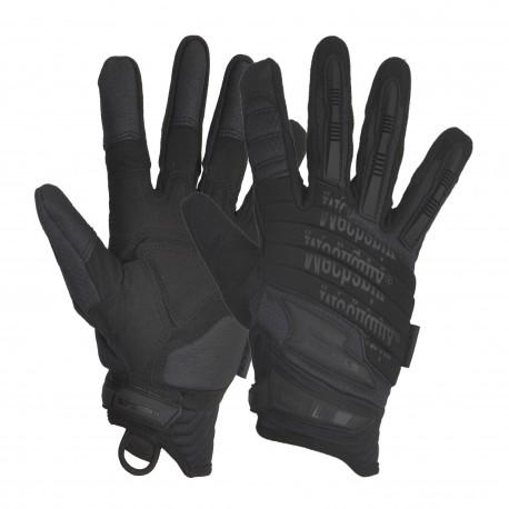 Mechanix Wear® M-Pact® 2 Handschuh