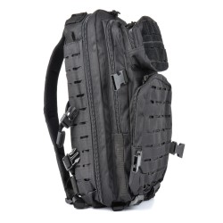 Viper Tactical Backpack/Daypack (26 Liters)