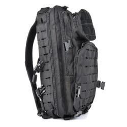 Viper Tactical Rucksack Lazer Recon Daypack (25 Liter)