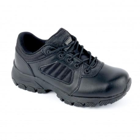 """MAGNUM® Shoe """"Lynx 3.0"""""""