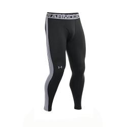 Under Armour® Infrared Legging, mit Eingriff, ColdGear®
