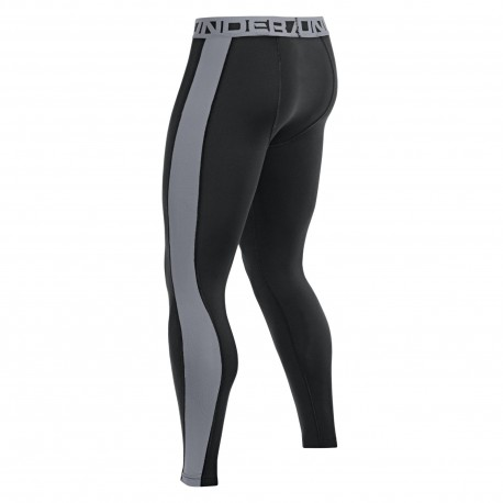 Under Armour® Infrared Legging, with intervention, ColdGear®