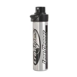 CROAKIES® Lens Cleaner 20 ml