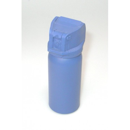 RINGS Blue Guns MK3 Spray