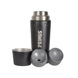 PRIMUS® TrailBreak Vacuum Thermo-/Trinkflasche 0,5 l