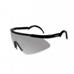 "WILEY X™ Sonnenbrille ""SABER ADVANCED"""