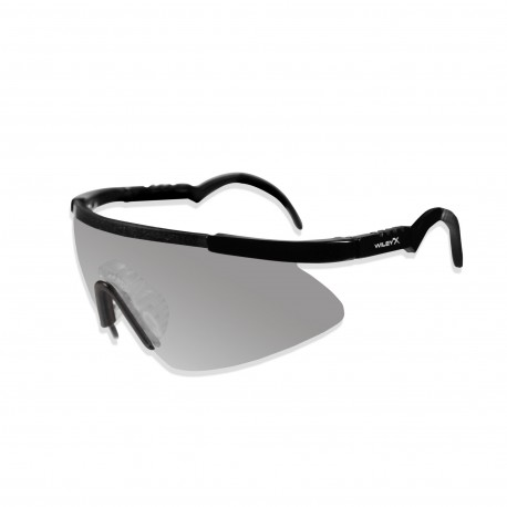 "WILEY X(TM) Glasses ""SABER ADVANCED"""